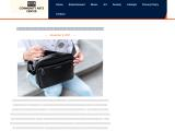 northportcac.org
