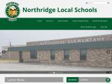 northridge.k12.oh.us