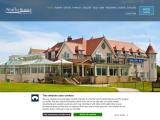 northshorehotel.co.uk