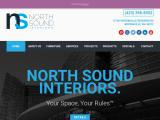 northsoundindustries.com