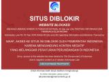 northstar-dragway.com