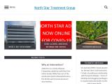 northstartreatmentgroup.com