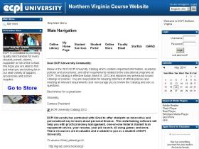 northva.ecpi.net