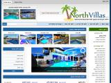 northvillas.co.il