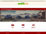 northwestdodge.com
