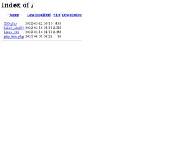 northwesthiphop.com