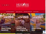 northwestquarterly.com