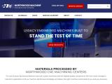 northwoodmachine.com