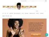 nortonrecords.com