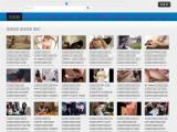 norvikboat.ru