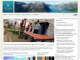 norway.org.np