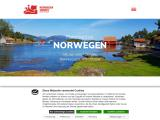 norwegeninfo.net