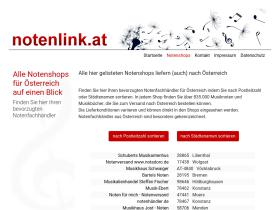 notenlink.at