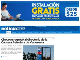 noticiaaldia.com