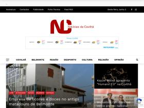 noticiasdacovilha.pt