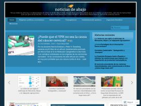 noticiasdeabajo.files.wordpress.com