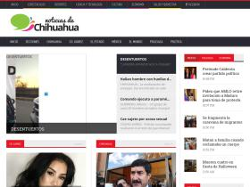 noticiasdechihuahua.com.mx