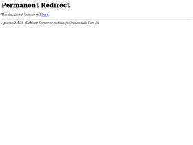 noticiasjudiciales.info