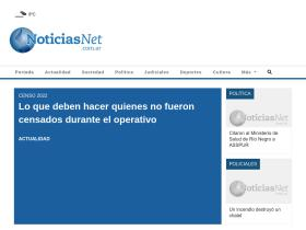 noticiasnet.com.ar