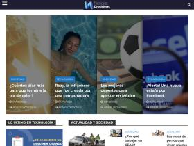 noticiaspositivas.net