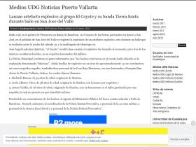 noticiasvallarta.wordpress.com