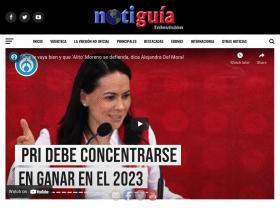 notiguia.tv