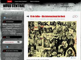 novacentral.wordpress.com