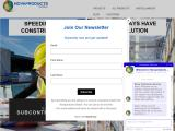 novaproducts.com.au