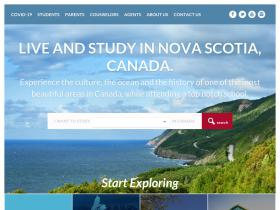 novascotiaeducation.com