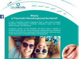 novidental.pl
