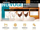 novogen-layer.com