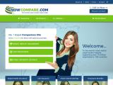 nowcompare.com