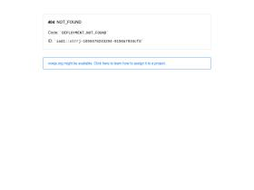 nowjs.org