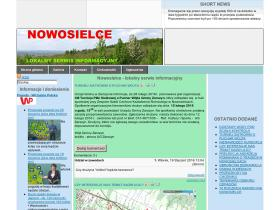 nowosielce.home.pl