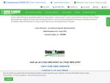 nowvoyagertravel.com