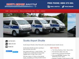 npairportshuttle.co.nz
