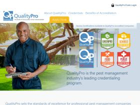 npmaqualitypro.org