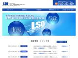 npo-lso.info