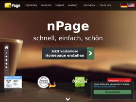 nrhmphs.hpage.co.in