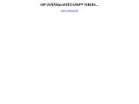 Reg mfu ac th Analytics - Market Share Stats & Traffic Ranking