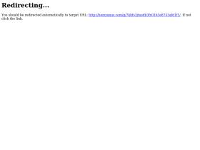ns2.nnm-club.ru