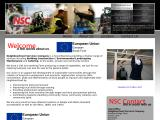 nscliverpool.co.uk