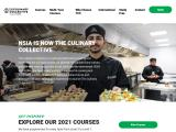 nsia.co.nz