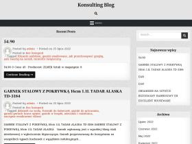 nskonsulting.pl