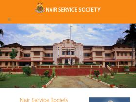 nss.org.in