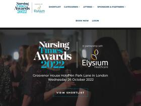 ntawards.co.uk