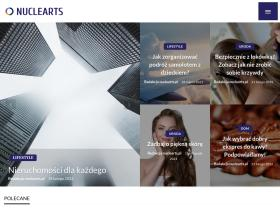 nuclearts.pl