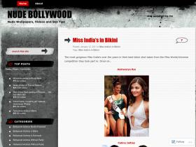 nudebollywood.wordpress.com