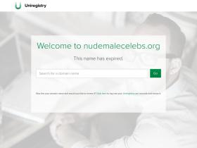 nudemalecelebs.org