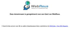 nudiensten.nl